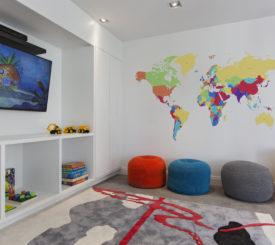 148First_playroom