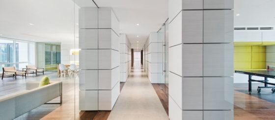 HAMILTON-HOUSE_01-Amenity-Floor-Corridor