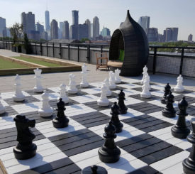 HH-Roof-Chess